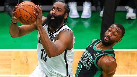 NBA-playoffs-2021-Why-some-of-the-NBAs-best.jpg