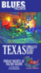 Texas Embassy Blues Band 2019.png