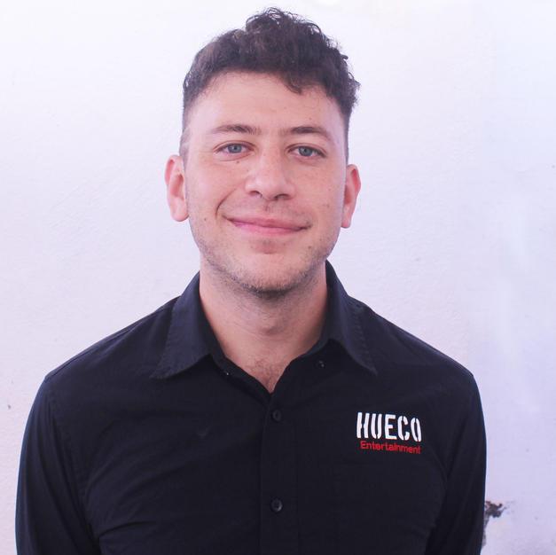 Tirso Garcia Plata