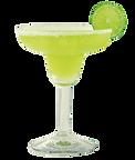 12-oz-margarita-glass-strahl-3_edited.png