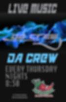 Da Crew .jpg