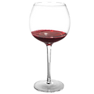 50997_wine_glass_a_edited.png