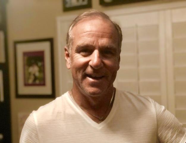 Billy Pilawski