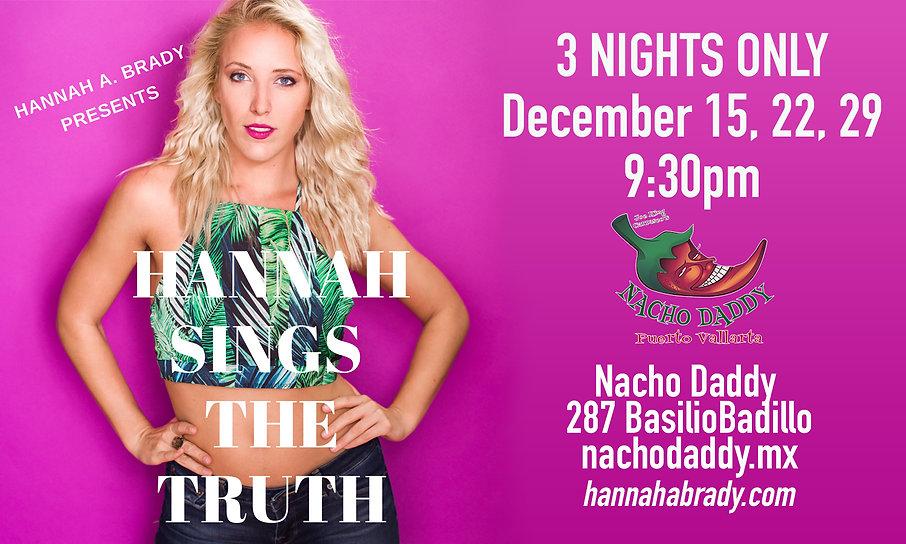Hannah Facebook.jpg