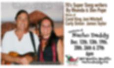 Don & Rhonda Facebook.jpg