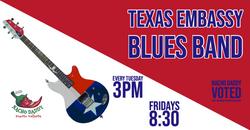 Texas embassy Facebook Copy-4