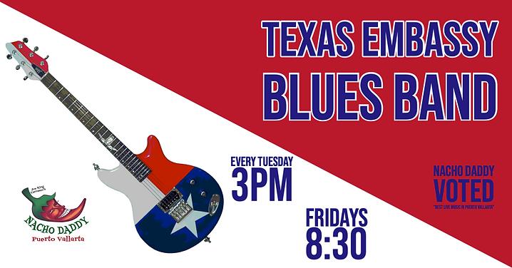 Texas embassy Facebook Copy-4.png