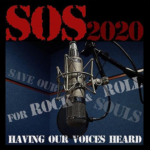 SOS 2020 album art.jpg