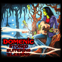 stonedsufferingblessing album.jpg
