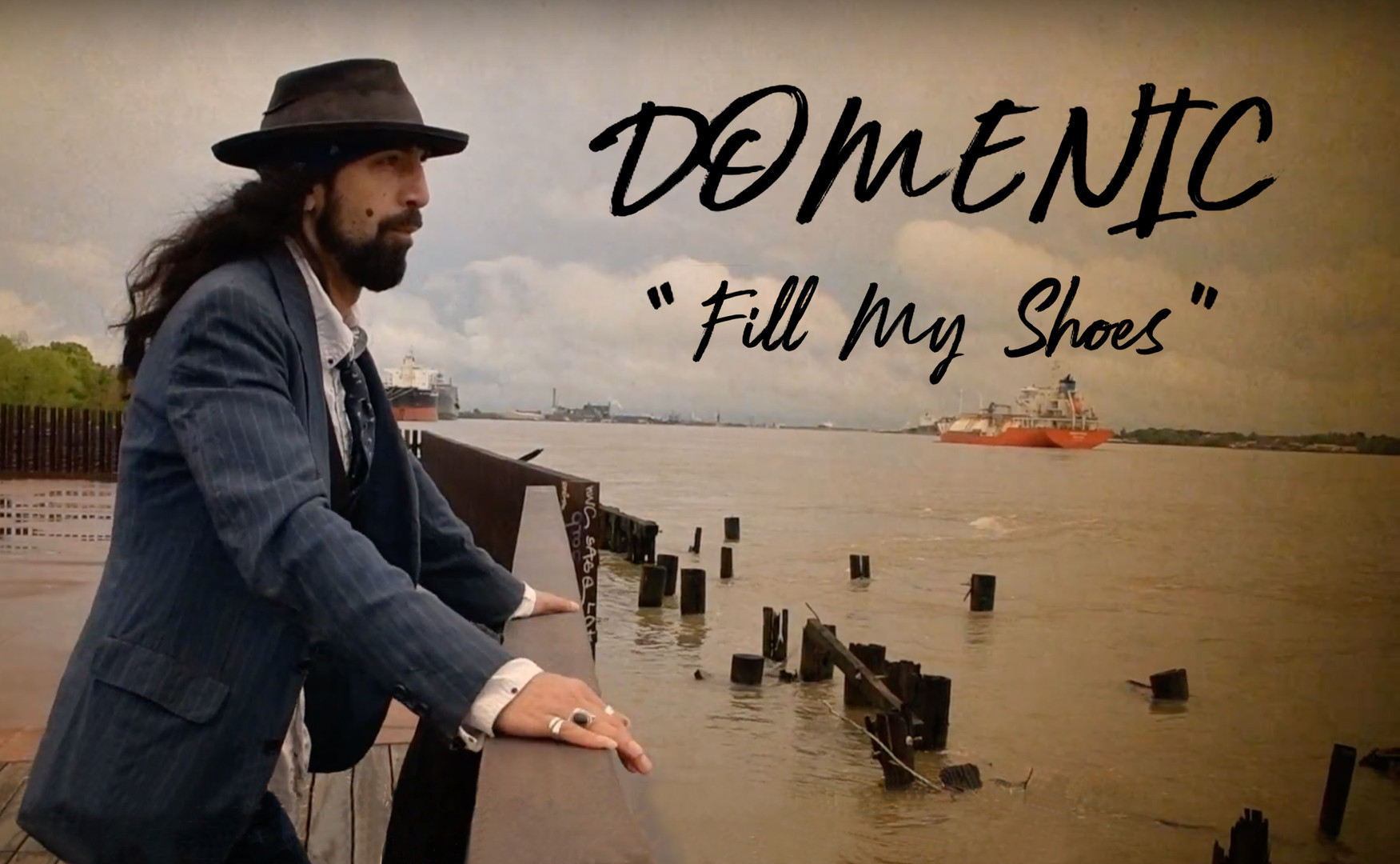 domenic fill myshoes cover 1.jpg