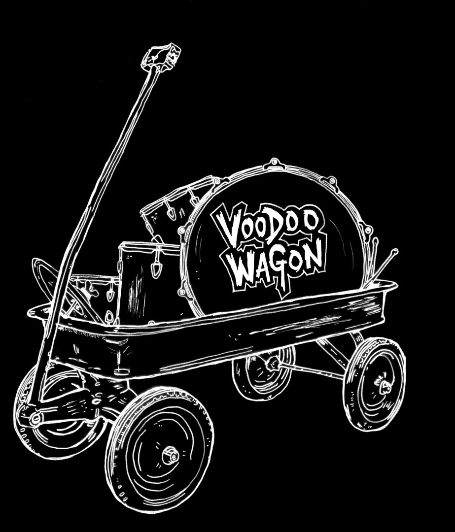 voodoo wagon final back cd.jpg