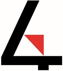 4_Logo (002)_Page_3 Cropped.jpg