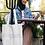 Thumbnail: Personalized Tote Bag