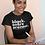 Thumbnail: Black Entreprenuer