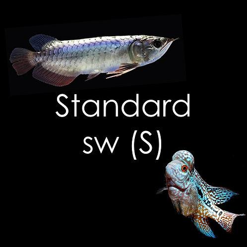 Superworms - 150g