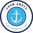 from aways logo -blog.jpg