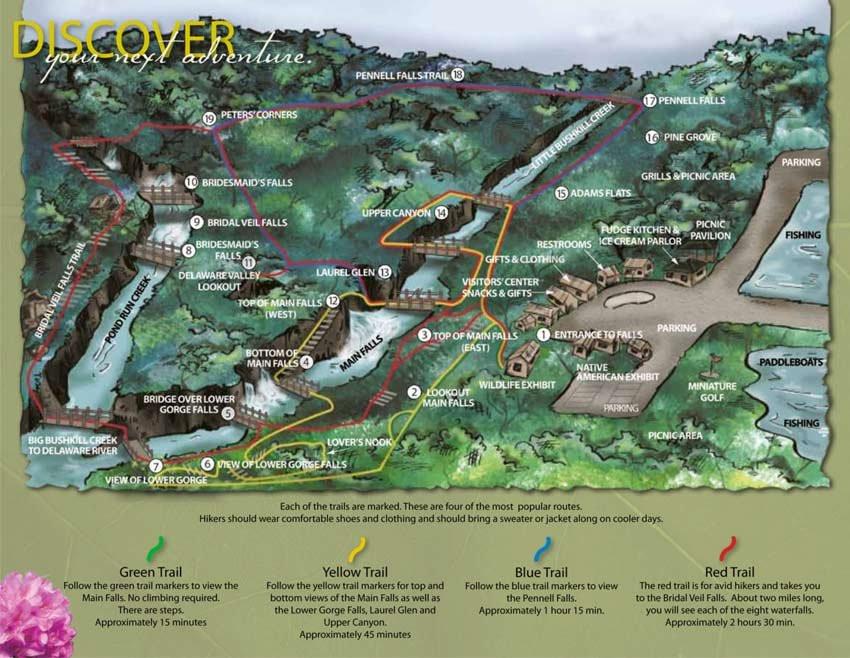 bushkill-falls-trail.jpg