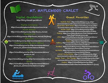 Activities-Chalet.jpg