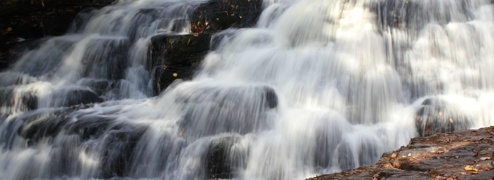 bushkill-falls.jpg