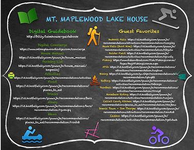 Activities-LakeHouse.jpg