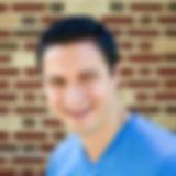 Ricky Cortez - Color_edited.jpg