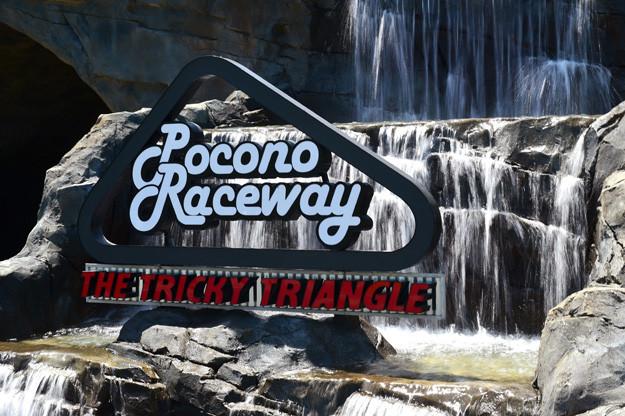 pocono-raceway-tricky-triangle-sign.jpg