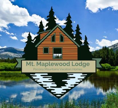 Lake Mt sky LOGO copy.jpg