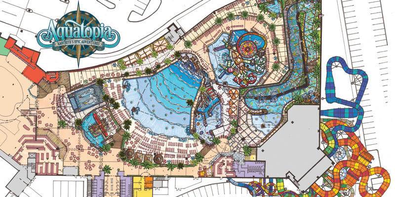 Aquatopia-main-floor-plan-cropped.jpg