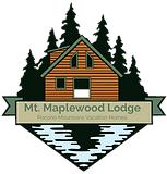2020 Mt. Maplewood Lodge LOGO -Window.pn