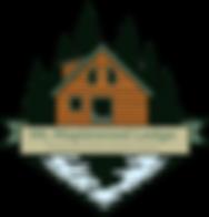 2020 Mt. Maplewood Lodge LOGO -Window.pn