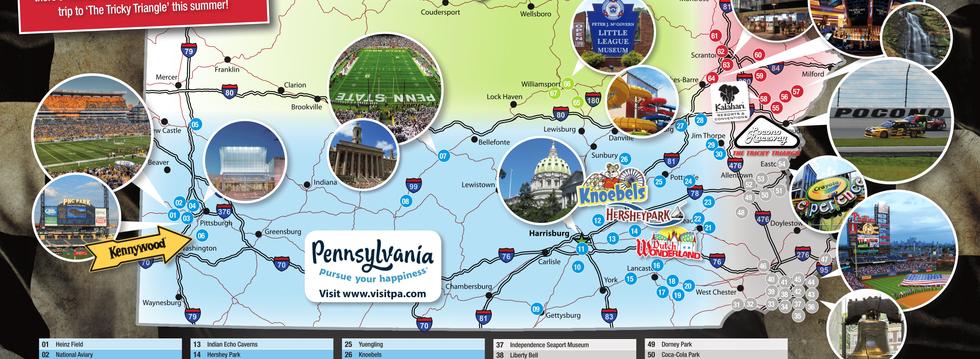 99140-Pocono-Raceway-Road-Trip-Map-1.png