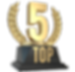 top-5.png
