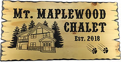 Chalet Wood Sign copy.jpg