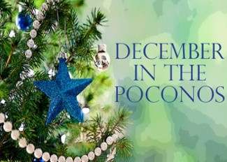 December-Activities-in-the-Poconos.jpg