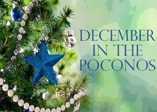 December-Activities-in-the-Poconos.jpg
