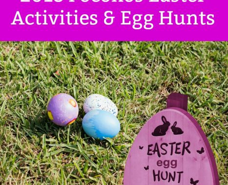 poconos-easter-egg-hunts.jpg