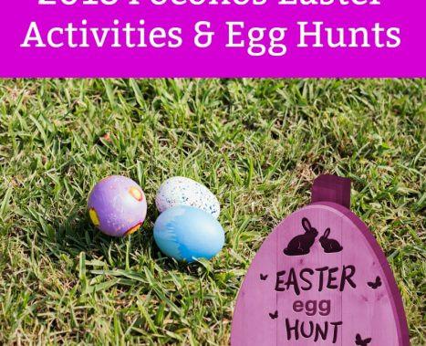 poconos-easter-egg-hunts.jpg