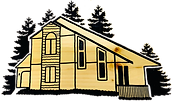 Lake House Sign Logo.png
