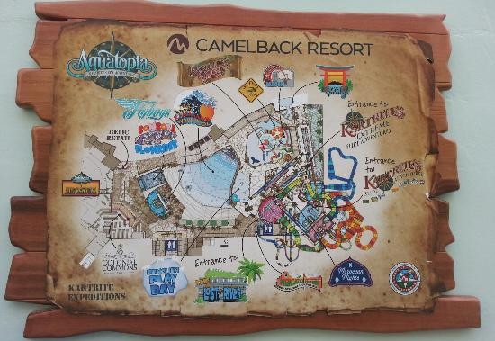 park-map-on-wall.jpg