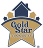 Gold-Star-registered-logo-small.png