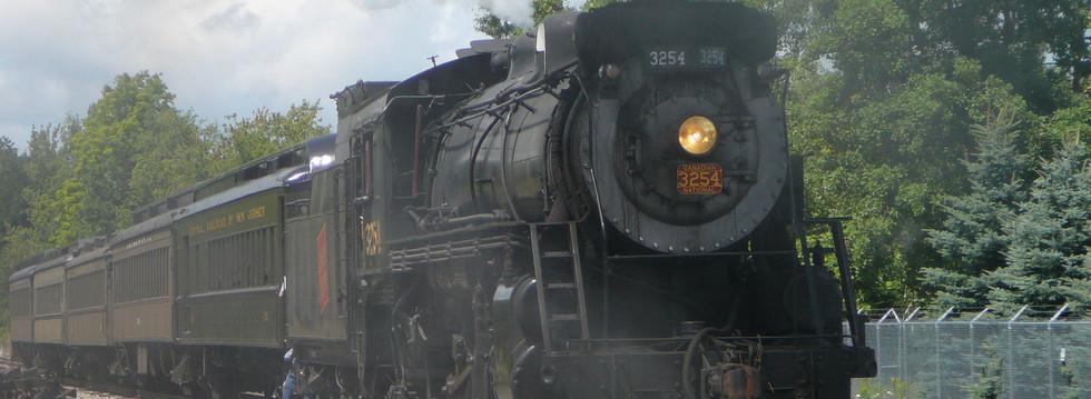 train-at-tobyhana.jpg