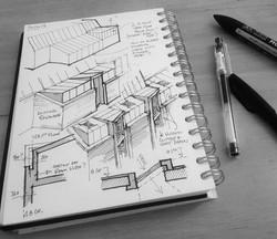 049 sketch