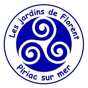 Logo officiel Les-jardins-de-Florent.jpg