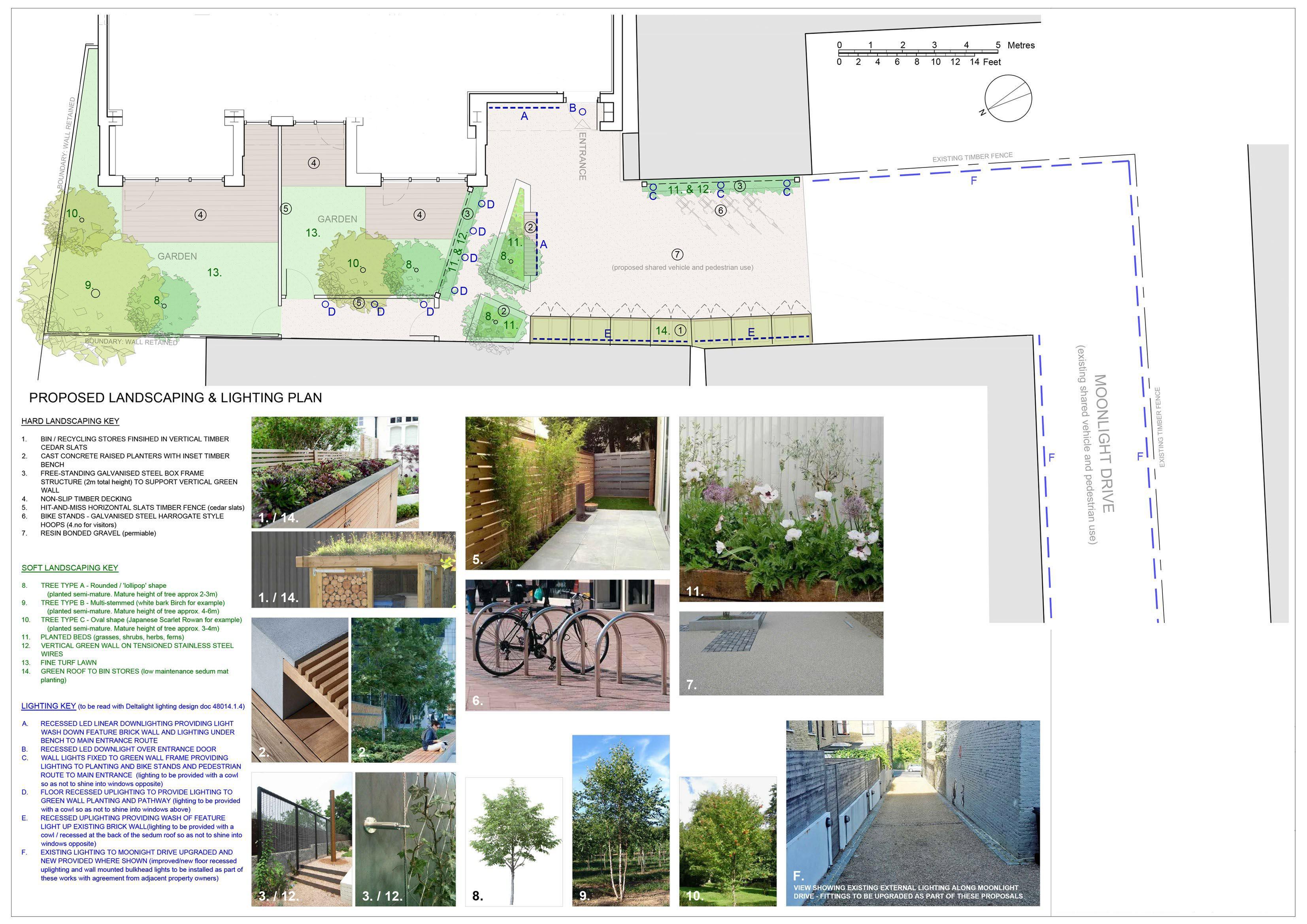 049 landscape plan