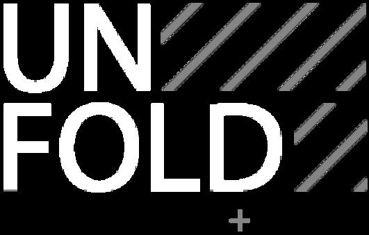 UNFOLD architect + design