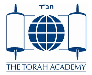 The Torah Academy