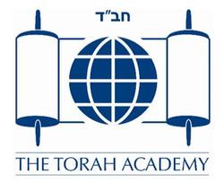 The Torah Academy