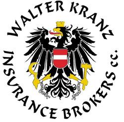Walter kranz Insurance