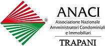 Logo Anaci TP.png