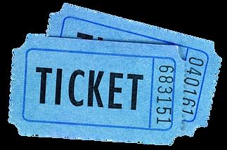 ticket azul.png